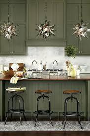 1191 best kitchen designs u0026 ideas images on pinterest kitchen