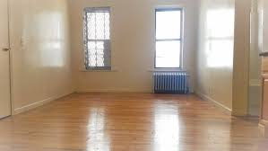 new york rent comparison what 1 450 month gets you right now