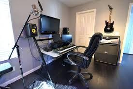 small music studio home music studio design ideas home recording studio design plans