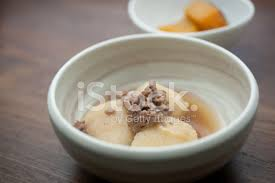 meaning of cuisine in japanese cuisine nikujaga meaning potato stock photos