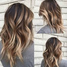 best 25 dimensional hair color ideas on pinterest light blonde