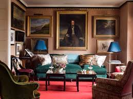 The Sitting Room Ludlow - 37 best drawing room images on pinterest english country houses