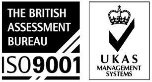 support ran bureau testimonials the assessment bureau the assessment
