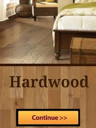Cheap Solid Wood Flooring Buy Discount Solid Hardwood Flooring Discount Flooring Liquidators