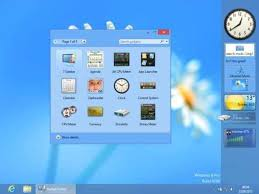 freeware widgets