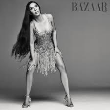 kim kardashian west made cher u0027proud u0027 with tribute u0027my little