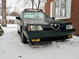 alfa romeo classic italian cars for sale