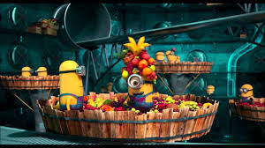 cute minions wallpaper hd minions free wallpapers photo shared by