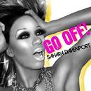 "... is the fierce Sahara Davenport from ""RuPaul's Drag Race"" Season 2. - sahara-davenport-go-off"