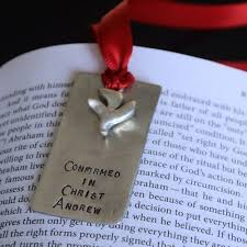 confirmation gifts for confirmation gifts for boys the christian gifts place