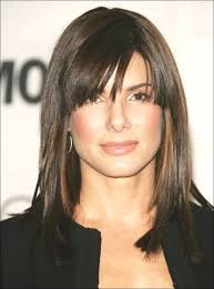 haircuts for double chin haircuts 2014 long hairstyles tackle double chin problem with the right long hairstyle
