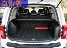 2014 jeep patriot cargo cover compare prices on jeep cargo rack shopping buy low price