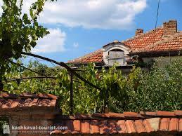 7 reasons to live in bulgaria kashkaval tourist