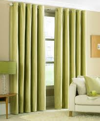 Moss Green Curtains Curtain Olive Green Drapes Colorful Window Curtains Green
