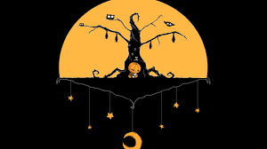 pumpkin halloween wallpapers halloween hd wallpapers hd
