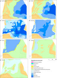 chapter 10 tectonostratigraphy of the greater barents sea