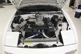 lexus v8 turbo conversion 100 ideas miata transmission swap on habat us