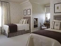 spare bedroom ideas guest bedroom decor ideas facemasre