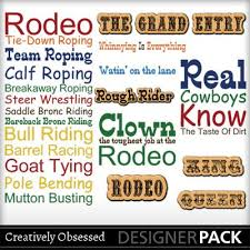 20 best rodeo school ideas images on rodeo cowboy