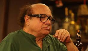danny devito what happened when danny devito almost died on the set of it s