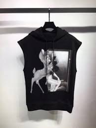 bambi sweatshirt online bambi sweatshirt women for sale