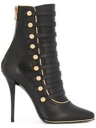 womens boots canberra balmain boots canberra balmain boots sydney shop