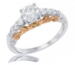 bridal rings company enchanted disney jewelry marks jewelers