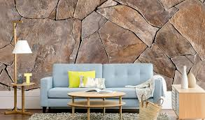 Interior Wallpaper For Home Interior Wallpapers For Home Quickweightlosscenter Us