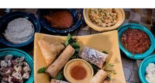 cuisine repas recettes ramadan 2018 idées repas et ftour marciatack fr