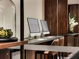 luxury hotel wellington u2013 sofitel wellington