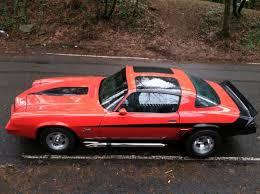 1979 camaro custom 1978 chevrolet camaro z28 t top manual built custom 1979