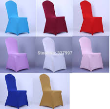 chair covers for folding chairs universal wedding hotel stretch folding chair covers spandex cover