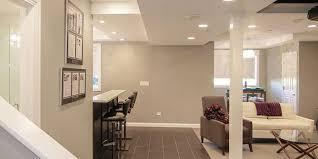 wet basement waterproofing nh and ma basement finishing