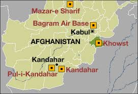 bagram air base map cnn com in depth specials