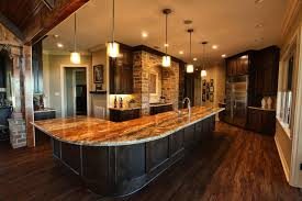 Texas Ranch House Texas Ranch Traditional Kitchen Houston By Ambiance