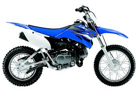 motocross bike for kids the dirt bike guy 2012 yamaha tt r110e chaparral motorsports