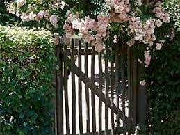 garden gate types for a beautiful fence boldsky com
