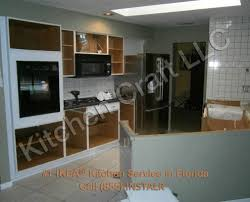 Ikea Kitchen Cabinet Design Kitchen Cabinet Design Installation Services Contractor