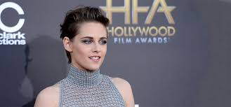 10 pictures of kristen stewart without makeup
