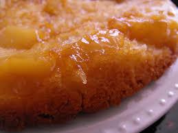 full bellies happy kids bisquick upside down pineapple cake