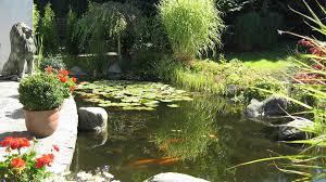 garten landschaftsbau michael wagner garten und landschaftsbau ist in sprockhövel und