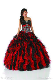 black and white quinceanera dresses black and pink quinceanera dresses cocktail dresses 2016