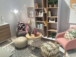 trendy panache smart ways to decorate with bookshelves