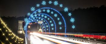 christmas lights atlanta the ceramic cookware com