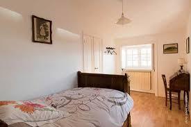 chambre hote le puy en velay chambre hote le puy en velay inspirant hotels en auvergne gites en