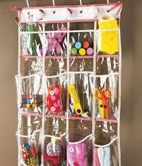 comment ranger une chambre en bordel chambre enfant trop de jouets comment les ranger centre de
