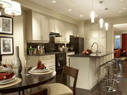 what color cabinets match black stainless steel appliances 60 fantastic kitchens with black appliances photos home