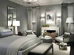 Bedroom Furniture Stores Nyc Greige Bedroom Furniture Srjccs Club