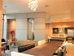 home design center colville wa lyon group real estate washington homes seattle wa the lyon group