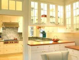 Replacement Cabinet Doors Glass Kitchen Cabinet Doors With Glass Inserts Coffee N Cabinet Doors
